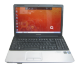 "Compaq Presario CQ61 15.6"" Laptop - HDMI 2GB 250GB Webcam"