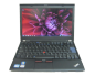 Lenovo ThinkPad X220 320GB HDD 16GB Ram Webcam i5-2520M 12.5""