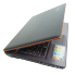 Lenovo IdeaPad Y470 4GB 500GB i5-2450M 2.5GHz AMD 2G Bluetooth Webcam 14""
